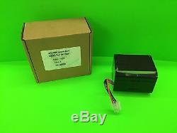 Original Vorwerk Kobold Saugroboter VR 200 Akku (AUSTAUSCH DES AKKUS) Batterien