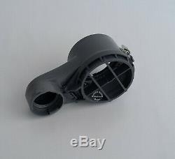 Original kirby Schauglas mit 50 Weiße + 50 Schwarze Filter G3-G10 Sentria Avalir