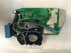 (P581) Vorwerk Kobold VT 265 270 Platine Leiterplatte