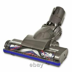 Power Nozzle for Dyson DC35 Iron Gray #DY-920453-04, 920453-07