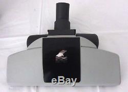 Pro Air Delphin DP 2002 L-Lamella Luft u. Raumreinigungsgerät vom Profi 1834