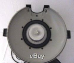 Pro Air Delphin DP 2002 Luft u. Raumreinigungsgerät inkl. LUFTMAXX Öl 30ml 1824