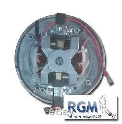 Qualitäts-Motor Electrolux/ Lux D 820 / Lux 1