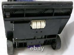 RARE Vtg Fantom Thunder Vacuum Cleaner 12.0 Amp