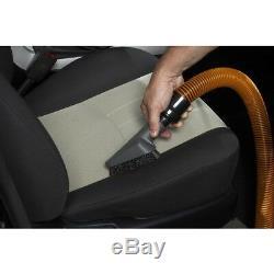 RIDGID Vacuum Accessory Car Cleaning Wet/Dry Vacs 1-1/4 in. Premium
