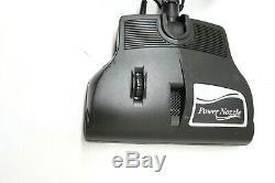 Rainbow Aquamate Shampooer Carpet Vacuum Cleaner Washer
