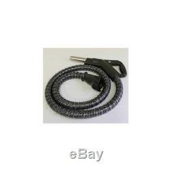 Rainbow E Series Vacuum Electric Hose