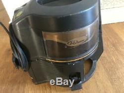 Rainbow Model E2 Vacuum Cleaner Wet Dry Hoover Motor Only