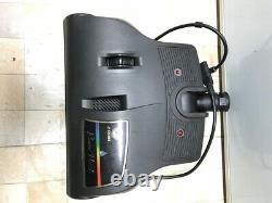Rainbow Power Nozzle, Elektro Bürste e Serie Top zustand
