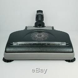 Rainbow Power Nozzle Model PN-12 Head Only