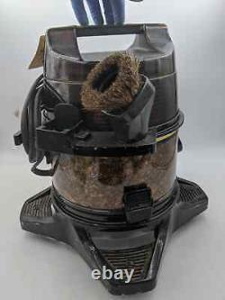 Rainbow SE Vacuum Cleaner (Canister only)