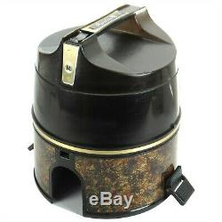 Rainbow Se D4 D4c D4cse Motor Base Assembly Vacuum Cleaner Model Fully Tested