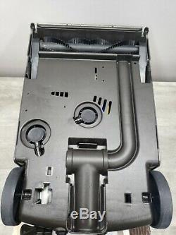 Rainbow System Aquamate AM-12 Shampoo Vacuum E2 Adapter with Manual & Box NICE
