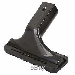 Rainbow Vacuum Attachments Cleaner Brush Carpet Floor Dusting Tools Car Pet Vent