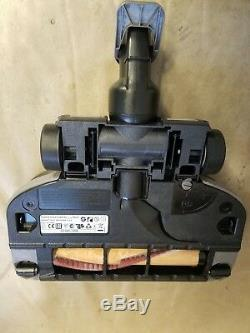 Rainbow Vacuum Power Nozzle (220 240 Volt)