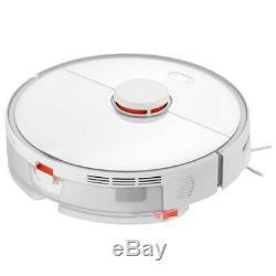 Roborock S5 Max Robot Vacuum Cleaner
