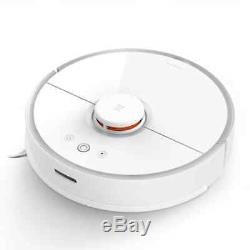 Roborock Vacuum Cleaner 2 S50 S55 for Xiaomi Mi Home MIJIA APP Smart Cleaning Du