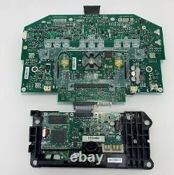 Roomba 980 985 Motherboard PCB Circuit Board irobot rumba 900 981 1