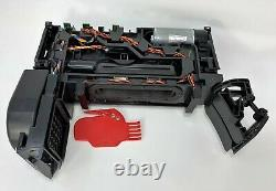 Roomba Cleaning Head Module with Extractors Brushes e6 i3 i4 i7 i7+ i8 chm Motor