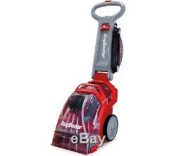 Rugdoctor 93170, Deep Carpet Cleaner, Shampooer, Pets, Car & Upholstery Washer