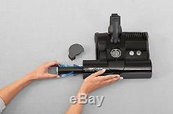 SEBO Elektroteppichbürste ET-1 Art. 9950 ER für SEBO Geräte Felix, Dart, K3, D4, E3