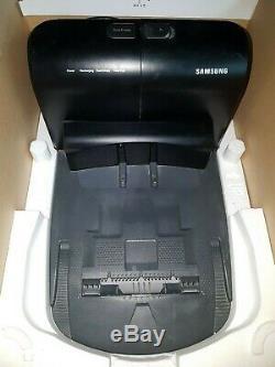 Samsung Navibot S SR-8981 Cleaning Robot Saugroboter Staubsauger Staubsaugrobote