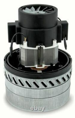 Saugmotor Allaway CV 1950 Motor Ametek 069204001.00