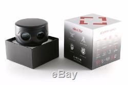 Scanse Sweep 360' Lidar Sensor Laser Scanner perfect for robotics, drones, etc