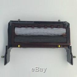 Scatola Ingranaggi Per Irobot Roomba Serie 800 860 870 880 890 Ricambi Originali
