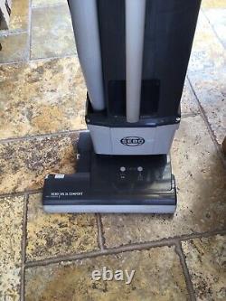 Sebo BS36 Comfort Vacuum Cleaner