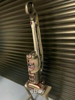 Shark Lift Away Upright Pet Vacuum Cleaner NV340UKT 31