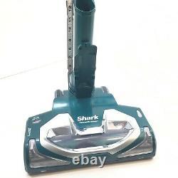 Shark NV681 NV680 MOTORIZED FLOOR BRUSH NOZZLE POWER HEAD OEM Part #1112FT680