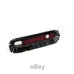 Soft Dusting Brush Tool Head fitting for Henry Hetty etc Vacuum Cleaner Hoover