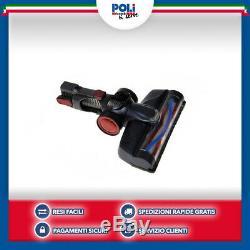 Spazzola raccordo rullo aspirapolvere Ariete 2763 2767 AT5185543100