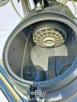TriStar CXL Vacuum Cleaner Vintage