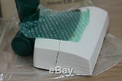 Unbenutzte Vorwerk Teppichbürste EB 351 F