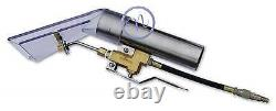 Upholstery Hand Tool (Wand) For Prochem Fivestar & Comet Extraction Machine