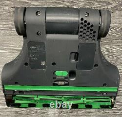 VORWERK eb400 Automatik-Elektrobürste