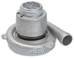Vacuum Motor, Ametek Lamb, 122178-18