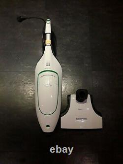 Vacuum cleaner Vorwerk Kobold VK200 and EB400. Good condition