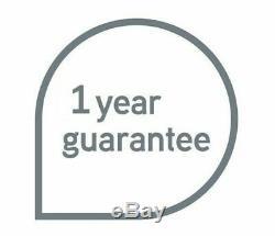 Vax ECB1SPV1 Platinum Power Max Upright Carpet Washer Upholstery Cleaner