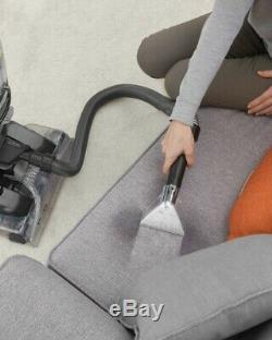 Vax Platinum Power Max ECB1SPV1 Carpet Cleaner