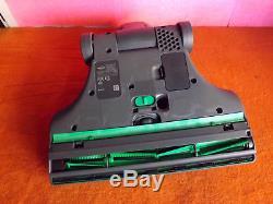 Vorwerk Automatic-Elektrobürste Kobold EB400