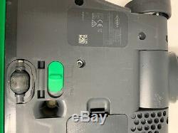 Vorwerk EB400 Bodendüse Bürste (NP 325,- EURO). EB 400 für Tiger 260/270/300