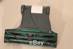 Vorwerk EB 370 Elektrobürste top für Kobold 150