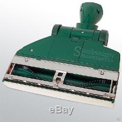 Vorwerk Elektrobürste EB 351 F für Kobold 131 135 oder Tiger 260 265