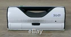 Vorwerk Fensterreiniger Kobold VG100 gut erhalten + Ladegerät / Abstellschale