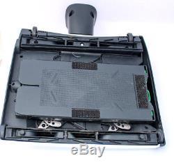 Vorwerk Kobold EB400 Elektrobürste & SP530 Saugwischer+Zubehör+Koffer wie NEU