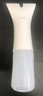 Vorwerk Kobold SP530 Saugwischer Nasswischer Aufsatz Set inkl. Tücher wie NEU