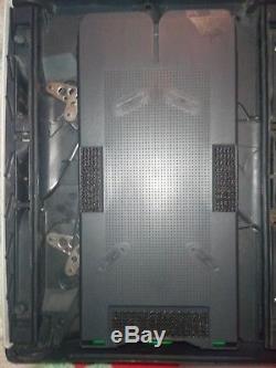 Vorwerk Kobold SP 530 Saugwischer mit viel Zubehör guter Zustand
